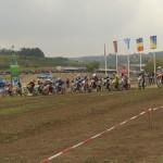 EMX-Globare-Serbia